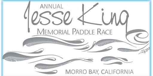 10th Annual Jesse King Memorial Paddle Race