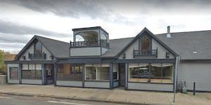 Travursity Travel Showcase, Waterford's Restaurant,...