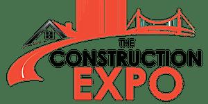 5th Construction Expo 2020