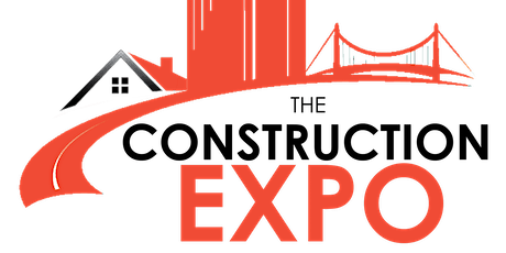 5th Construction Expo 2020 tickets