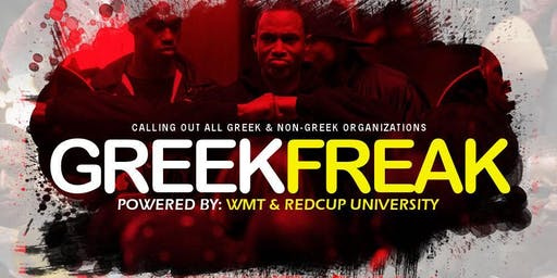 "FREE ENTRY to ""GREEKFREAK"" THIS FRIDAY @ ALLURE (AUG.23RD)"