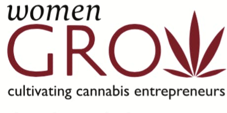 Diversity in the Cannabis Industry  tickets