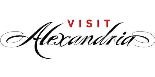 Visit Alexandria's 2019 Annual Meeting
