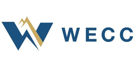 WREGIS Account Holder Training and QRE Track tickets
