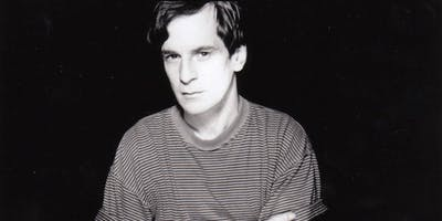 The 15th Annual Alex Chilton Birthday Bash @ The Empty Bottle