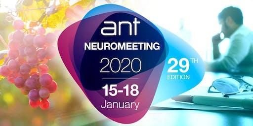 ANT Neuromeeting 2020