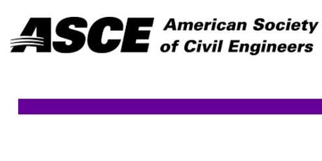 ASCE OC Branch September Luncheon - Envision Version 3 and OC Streetcar Project tickets
