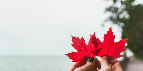 **WOMEN SOLD OUT**  Speed Dating Toronto (Ages 32-44)   Speed Canada   Singles Event tickets