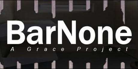 BarNone Release Party 2019 tickets