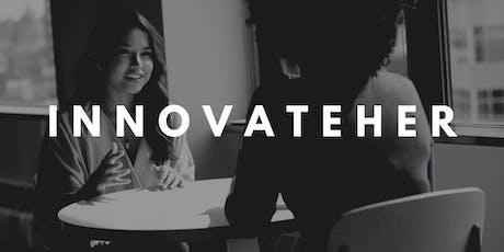 Innovate Her Transformation Summit 2020 tickets