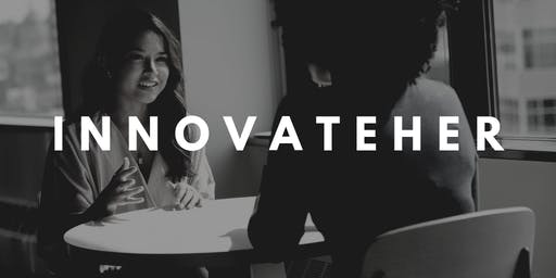 Innovate Her Transformation Summit 2020