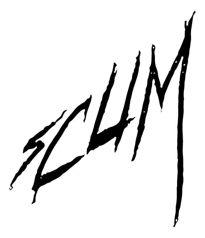 Camp SCUM: A Day of Creativity and Community for Queer Youth image