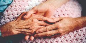 Dementia and End of Life Care