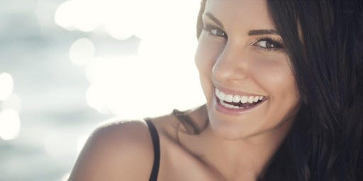 Beauty Decoded by Luxe Body