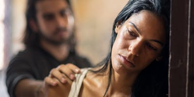 Breaking the Cycle of Domestic Violence Mini Clinic, Nov 16, 2019 (Canceled)