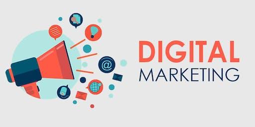 Winning Customers Using Digital Marketing (ATB Entrepreneur Centre)