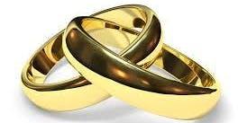 MARRIAGE ON TAP: The Sacramental Bond featuring Fr. John McNamara