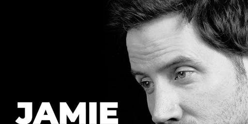Jamie Kennedy (Late Show) @ Empire Live Music & Events