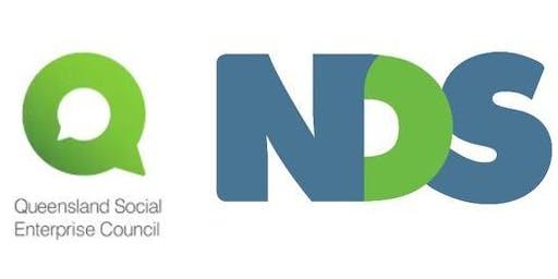Social Enterprise NDIS Roundtable