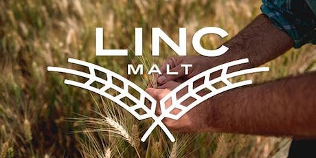 Nectar Beer Club Linc Malthouse Field Trip & Beer Release tickets