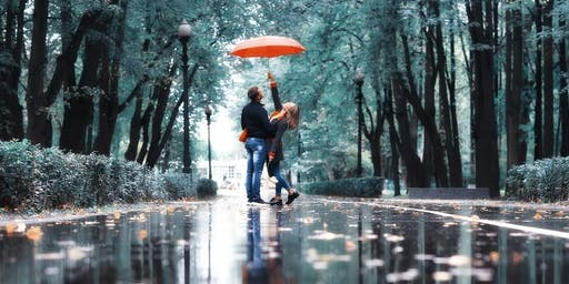 Vancouver Speed Dating | Speed Canada Dating | Saturday Singles Events