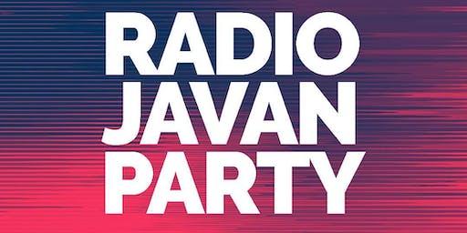 Radio Javan Party