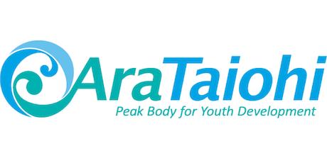 Ara Taiohi 2019 AGM tickets