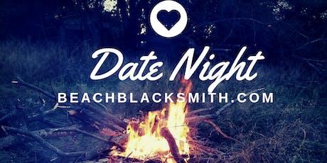 Date Night! tickets