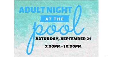 Tampa, FL Pool Party Events | Eventbrite