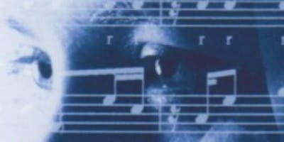 International Training Institute in Neurologic Music Therapy