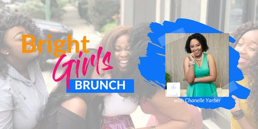 BrightGirls Brunch