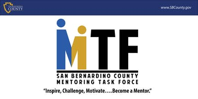 Youth Mental Health First Aid- San Bernardino
