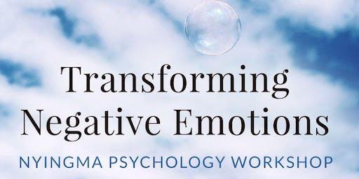 Transforming Personal History