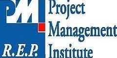 PgMP EXAM PREP TRAINING CLASS, PROGRAM MANAGEMENT CERT, RALEIGH NC 2019
