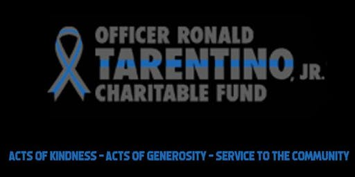 2019 Tarentino Charitable Fund Gala
