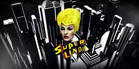 Super Linda . After Hours . AUG 23 tickets