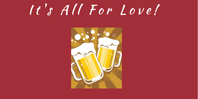 Beer Lovers Singles Sunday Funday