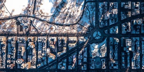 Nyon Photography Workshop: Top 5 Tips For Epic Aerial Photography By Craig tickets