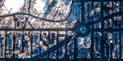 Nyon Photography Workshop: Top 5 Tips For Epic Aerial Photography By Craig