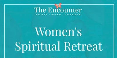 The Encounter Life Retreat