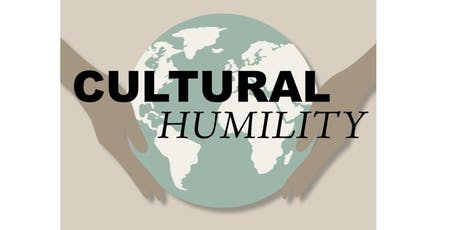 Cultural Humility Training tickets