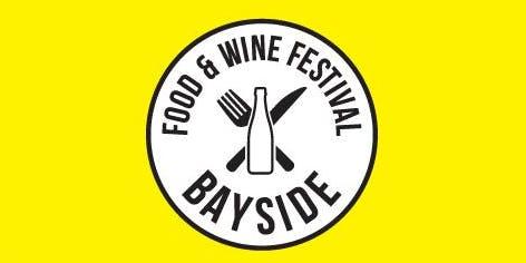 Bayside Food & Wine Festival