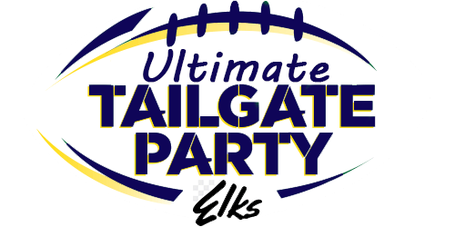 Morgantown Elks #411 Ultimate Tailgate Party