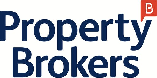 Property Brokers Investor Evening