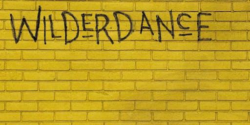 Wilderdance - Coburg Library