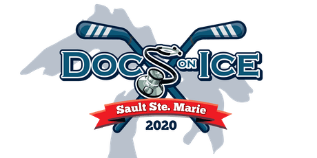 Docs On Ice 2020 - Sault Ste. Marie tickets