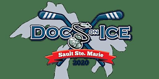 Docs On Ice 2020 - Sault Ste. Marie