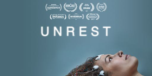#TimeForUnrest - Educational Seminar for Medical Practitioners