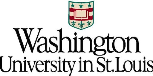 Washington University in St. Louis College Visit