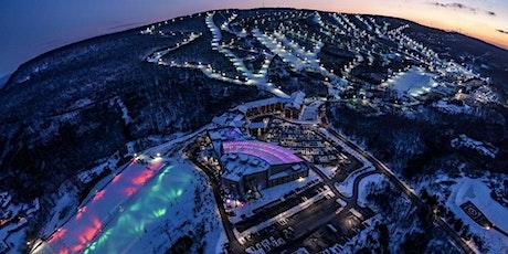 Shanice's Birthday Ski Trip and Mountain Top Celebration tickets